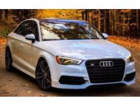 STX TUNING - AUDI REMAP & MILEAGE CORRECTION SERVICE - A1 A2 A3 A4 A5 A6 A8 S3 S4 S5 Q7 TT TDI