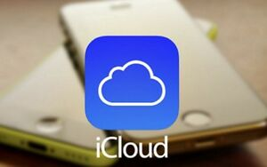 I am looking to buy your not working iPhone! iCloud locked