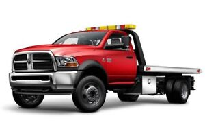 CHEAP FLAT RATE TOWING IN MARKHAM + GTA CALL 4169092484