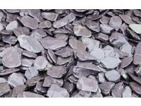 Decorative Slate - free to collect