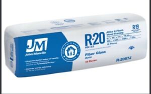 Insulation R20 | Kijiji in Calgary  - Buy, Sell & Save with
