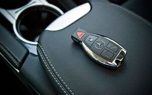 Mercedes benz Key Program and supplied for 250$ Promotion