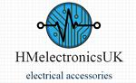 HMelectronicsUK