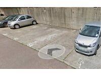 Surbiton Station Car Parking - Extremely Convenient