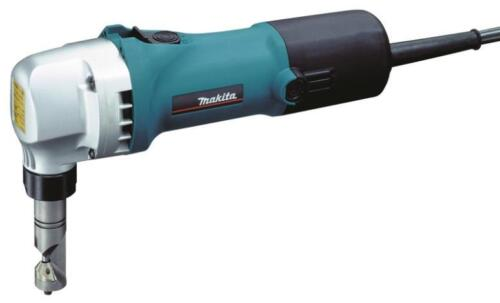 NEW Makita JN1601 5 Amp 16 Gauge ELECTRIC Nibbler POWER TOOL SALE