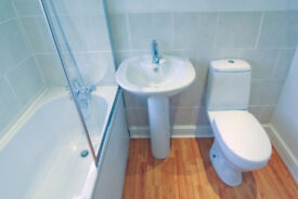 Large double room to rent near Milton Keynes City (Couple welcome)