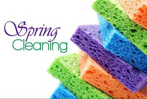 Sparkling cleaning services Neutral Bay North Sydney Area Preview