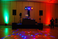 LAST MINUTE DJ SERVICE Book today & Save $100 -$200