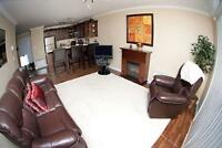 Stratford beautiful apartment rent for 1 month or extend longer