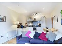 ++++ Tower Bridge- 2 Bedroom Apartment ++++