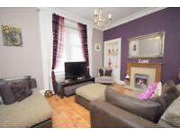 Superb 1 bedroom apartment in Upton Park