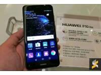 Huawei P10 lite (read FULL ad)
