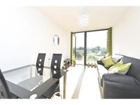 Amazing!!!One Bedroom Flat to rent on Bloemfontein road, in White City. W12.