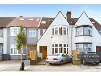 4 bedroom house in Whitmore Gardens, London, NW10 (4 bed)