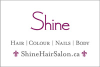 Experienced Hair Stylists & Estheticians Wanted