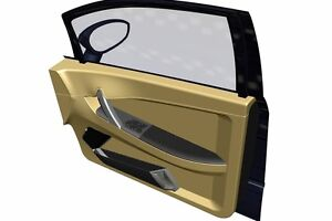 CAR DOORS IN TORONTO 5% CASHBACK