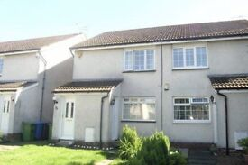 1 bed flat unfurnished for rent