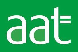 AAT level 4 2013 all workbooks and tutorials (kaplan,BBP,osbourne)