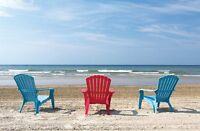 Sherkston Shores Wyldewood w/golf cart- SPECIAL Fall Rates
