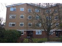 Stunning 2 bedroom flat in Beckenham