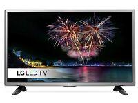 LED TV LG 32''32LH51