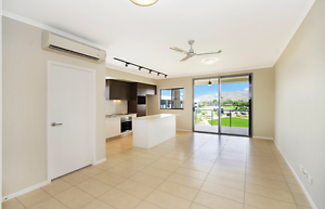 Amazing pet friendly 1 bedroom apartment in secure complex Idalia Townsville City Preview