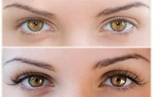 Lashes extentions Windsor Region Ontario image 1