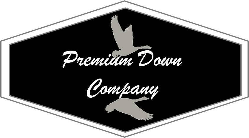 Premium Down Company