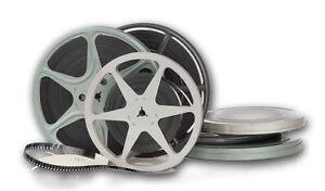 Edmonton - VHS, Minidv, 8mm film to DVD Transfer Conversion Edmonton Edmonton Area image 2