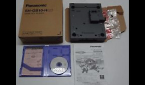 I'm looking to buy a GameCube game boy player