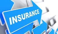 INTERESTED IN INSURANCE SALES?
