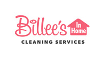 AirBnB Housekeeping Care Available