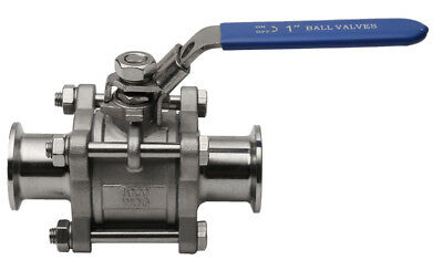 Kf 25 Vacuum Ball Valve Dairy Products Cosmetics Food And Chemical Fields Hot