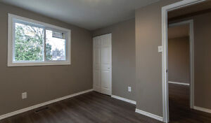 New Price! Renovated 3 bedroom south end London Ontario image 7