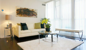 Well Established Profitable Home Staging business for sale