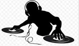 Looking for all types of Dj's for a small club. Strathcona County Edmonton Area image 4