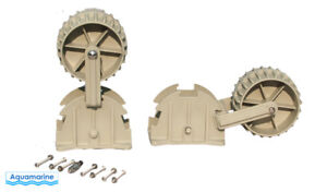 NEW! Aquamarine Launching wheels for Dinghy on SALE in Edmonton
