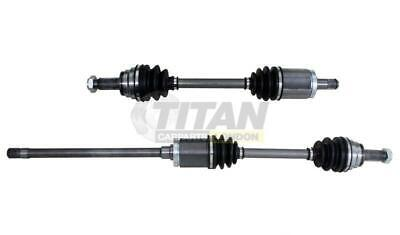 BMW X6 3.0 xDrive 35d E71-E72 DRIVE SHAFT NEAR//SIDE 2007/>2010