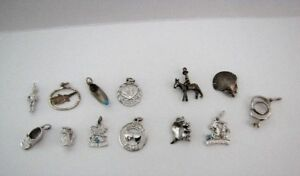Gold, Silver & Costume Jewelry AVAILABLE at ONLINE AUCTION
