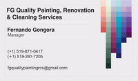 BEST PRICE... PROFESSIONAL PAINTERS AVAILABLE RIGHT NOW...!!!