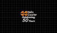 Helix Courier Limited – Office and Warehouse Duties