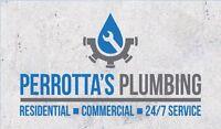 Perrotta's Plumbing