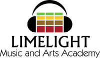 Limelight Music and Arts Academy