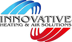 LICENCED HVAC technician required