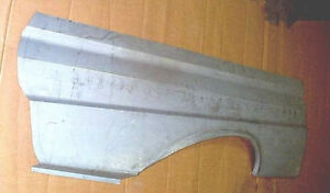1964-1965 Ford Falcon Right Quarter Panel Belleville Belleville Area image 2