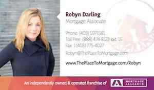Let Me Work For You. I will get you the BEST mortgage available.