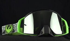 New Dragon Alliance NFX2 Mx Snowboard/Ski/Snowmobile snowgoggles