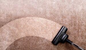 Les pros du nettoyage de tapis - Top Carpet cleaning services