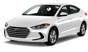 Delta Car & Truck Rentals - Cars from $29/day Richmond Yarra Area Preview