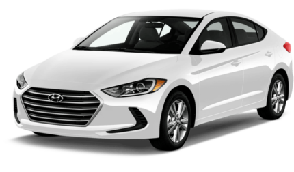 Delta Car & Truck Rentals - Cars from $29/day